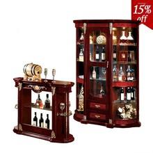 Living room cabinet antique design, french cabinet living room furniture