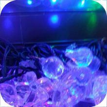 led c7