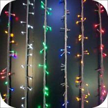 craft supplies lights mini lights