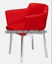 Relax chair,swivel chair