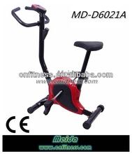 2014 Belt Exercise Bike for elderly