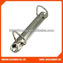 Metal Ring Binder Mechanisms