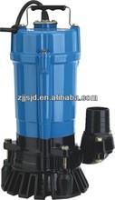 submersible sewage pump,HA(D) SERIES