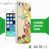 wholesale mobile phone case for iphone 5 case