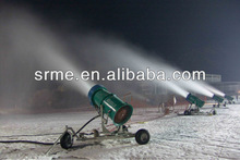 High Quality outdoor snow for Decoration