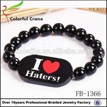 2015 New bracelet Christmas Promotion Gift