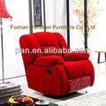 Qualität Jubel möbel reclinersofa