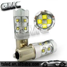 Factory Price 1156 Led Car Light , 60w Led Car Light