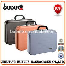 bag fancy case brief case portfolio