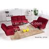 fabric electric recliner sofa parts