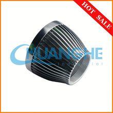 China 2014 new product aluminum border fence