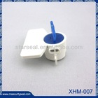 XHM-007 gland packing machine pom and rubber ouy oil seal meter lock