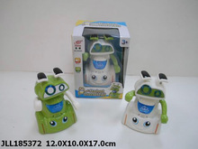 2013 new products kids robot toys educational robot talking robot toys china wholesale for sale