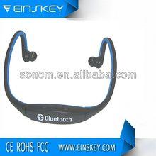 2015 Factory price BT-50 bluetooth headset V3.0