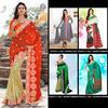 All Type of indian Pakistani Designer Saree At Wholesale Price