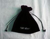 velvet baby sleeping bag/inflatable wine bag/shoes package bag
