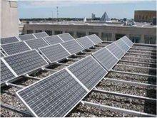 8W 12W 20W 25W 40W solar panel with led light 280w in stock for Pakistan market