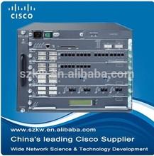 computer hardware Cisco network router 7606S-S32-10G-B-P cisco router 7600 series