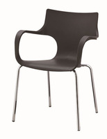 cheap plastic chairs / Outdoor plastic chair/ garden chair for sale