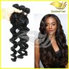 China alibaba Toq quality virgin human hair products you can import from china
