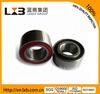 DAC30600342 ISO9000 certificated Automotive wheel bearing