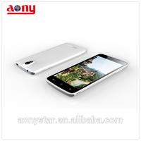 Popular Chinese unlocked GSM celular