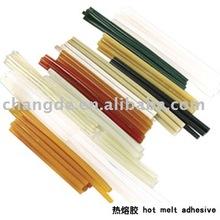 Hot melt adhesive hot melt glue