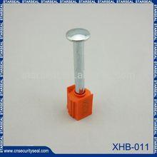 XHB-011 security fuel tank seal