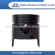 hot sale China nippon piston ring