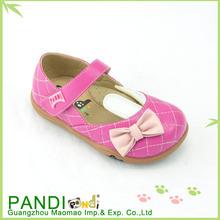 2014 china children shoes guangzhou high quality fashion child shoes