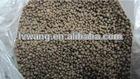best price and qulity diammonium phosphate