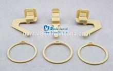 dental film localizer