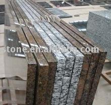 Prefabricated Granite Kitchen Countertop Granite Counter top