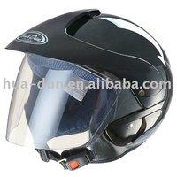 cheap open face helmet HD-50S