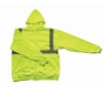 Reflective jacket,EN471,reflective coat