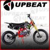 Yongkang Upbeat one of the best dirt bike factory