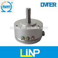 360 rotary precision potentiometer