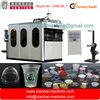 2014 Automatic plastic Thermoforming Machine