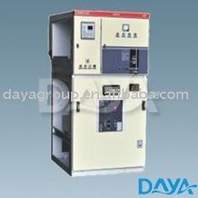 HV56-24 indoor high voltage RMU of circuit breaker