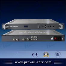 TS Digital Satellite Receiver (WDT1200B)