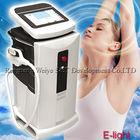 Elim E light SPA machine ipl rf hair wrinkle removal