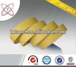 Masking paper tape