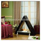 Indoor Free Standing Bioethanol Furniture Fireplace(FPHZ02-E)