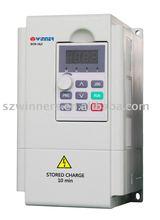 WIN-V63 frequency inverter
