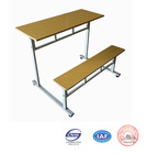 study table and chair set SF-3125