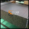 asme sb 338 gr2 seamless titanium tube