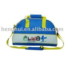 cheerleader training bag