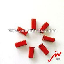 Fluorosilicone Rubber Cover