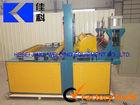Pneumatic mesh welding machine/pneumatic wire mesh welding equipment/pneumatic steel mesh welder