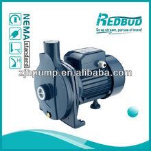 Longfu Brand MPC Centrifugal Series Submersible Pump